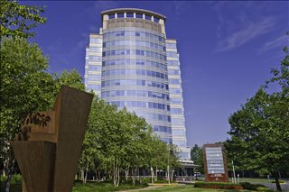 Photo of Office Space on 1600 Tysons Boulevard,Tysons Corner, Suite 800, Tysons Galleria McLean