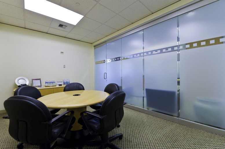 Office for Rent on Key Center, 601 108th Ave NE Bellevue