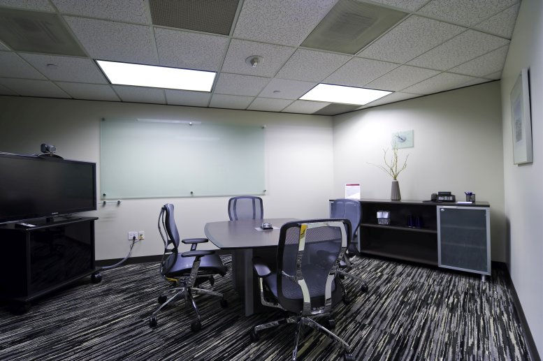 This is a photo of the office space available to rent on Columbia Center, 701 5th Ave