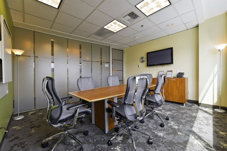 Picture of 1100 Dexter Ave N, Westlake, Lake Union Office Space available in Seattle