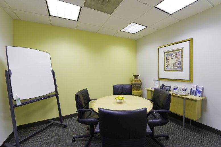 Picture of 601 Pennsylvania Avenue Northwest Office Space available in Washington DC