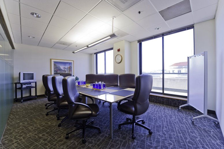 Office for Rent on 601 Pennsylvania Ave NW Washington DC