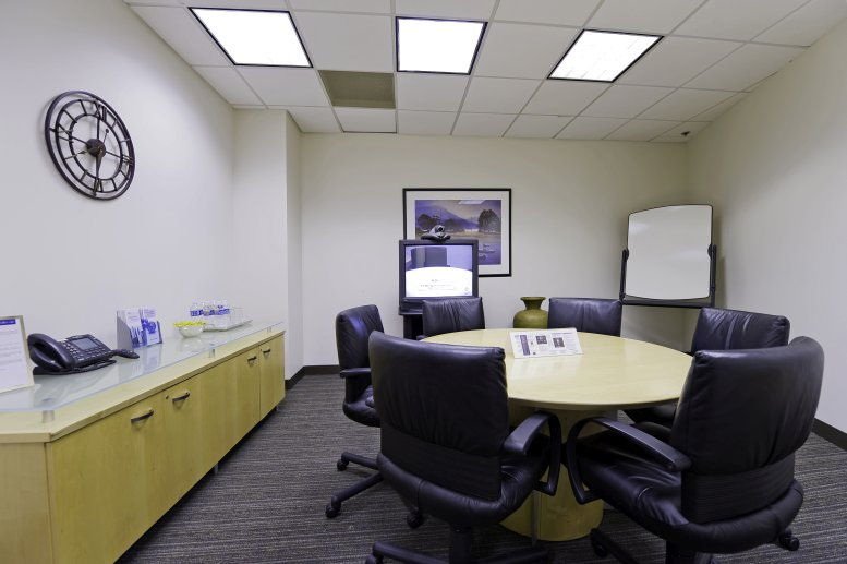Photo of Office Space available to rent on 601 Pennsylvania Avenue Northwest, Washington DC
