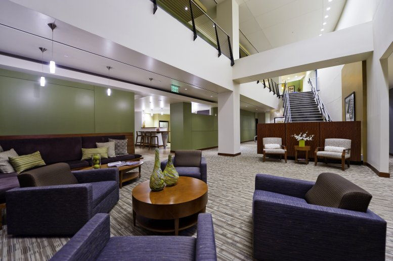 12600 Deerfield Pkwy, Alpharetta Office for Rent in Atlanta