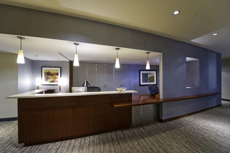 Photo of Office Space on 12600 Deerfield Pkwy, Alpharetta Atlanta