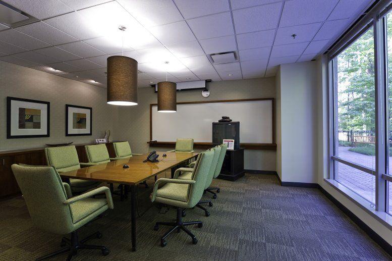 Office for Rent on 12600 Deerfield Pkwy, Alpharetta Atlanta