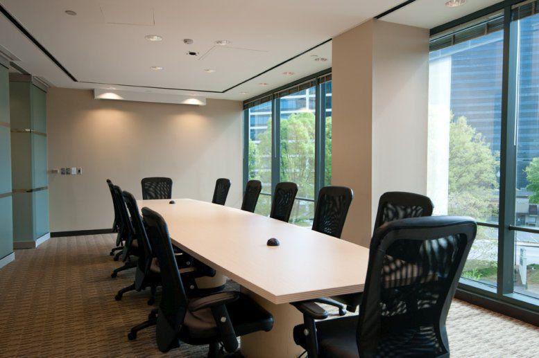 Office for Rent on Buckhead Tower @ Lenox Square, 3399 Peachtree Road NE Atlanta