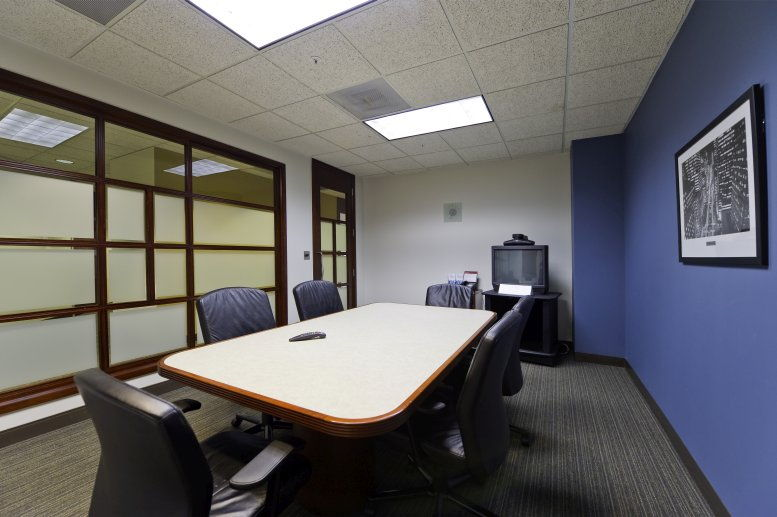 Office for Rent on Piedmont Center, 3525 Piedmont Rd NE, Building 7, Buckhead Atlanta