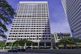 Photo of Office Space on 400 Colony Square,1201 Peachtree St NE, Midtown Atlanta