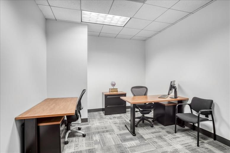Photo of Office Space on Riverwood 100, 3350 Riverwood Pkwy SE Atlanta