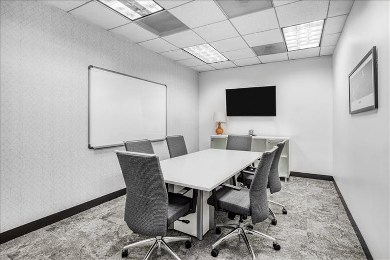 Photo of Office Space available to rent on Riverwood 100, 3350 Riverwood Pkwy SE, Atlanta