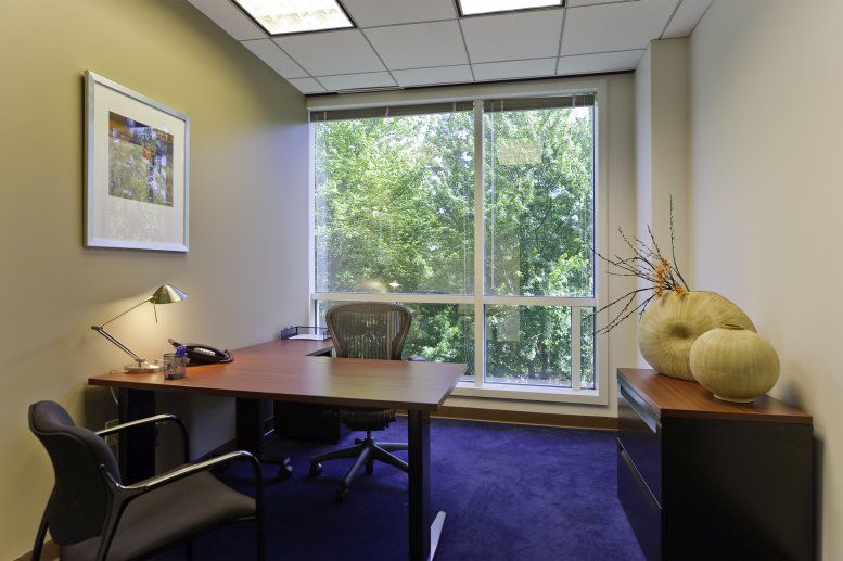 One NorthWinds Center, 2475 Northwinds Pkwy, Alpharetta Office for Rent in Atlanta