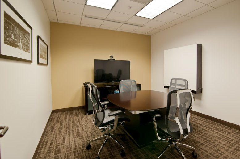 Photo of Office Space available to rent on One NorthWinds Center, 2475 Northwinds Pkwy, Alpharetta, Atlanta