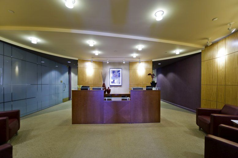 Cantera Business Park Office Space Amp Meeting Rooms