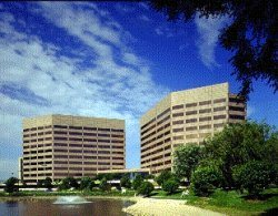Photo of Office Space on 2 Mid America Plaza, Oakbrook Executive Suites, Suite 800 Oakbrook Terrace