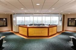 2 Mid America Plaza, Oakbrook Executive Suites, Suite 800 Office for Rent in Oakbrook Terrace