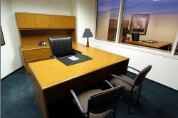 Picture of 2 Mid America Plaza, Oakbrook Executive Suites, Suite 800 Office Space available in Oakbrook Terrace