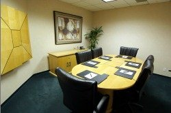 Office for Rent on 2 Mid America Plaza, Oakbrook Executive Suites, Suite 800 Oakbrook Terrace