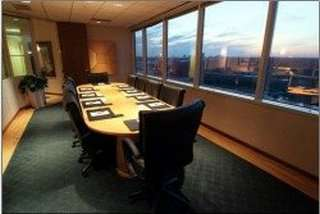 Photo of Office Space on 2 Mid America Plaza,Oakbrook Executive Suites, Suite 800 Oakbrook Terrace