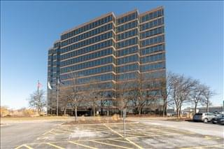 Photo of Office Space on 1600 Golf Rd,12th Fl Rolling Meadows