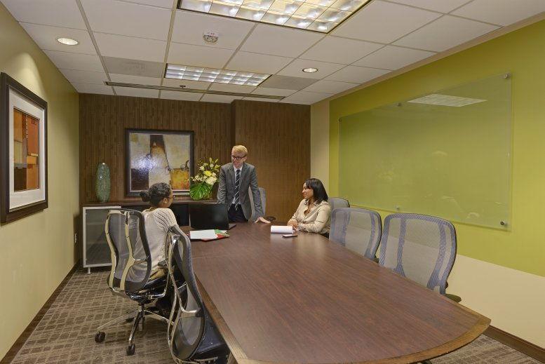 Office for Rent on 6701 Democracy Boulevard, Suite 300, Democracy Boulevard Center Bethesda