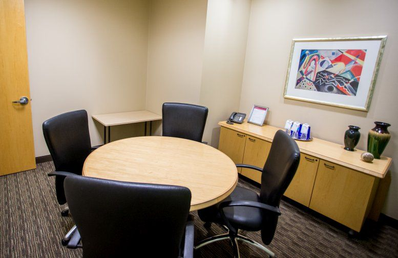 Office for Rent on 12801 Worldgate Drive, Worldgate Plaza IV, Suite 500 Herndon