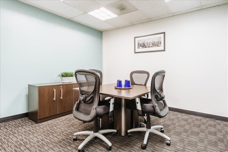 Photo of Office Space available to rent on Park Place, 1655 North Fort Myer Drive, Arlington