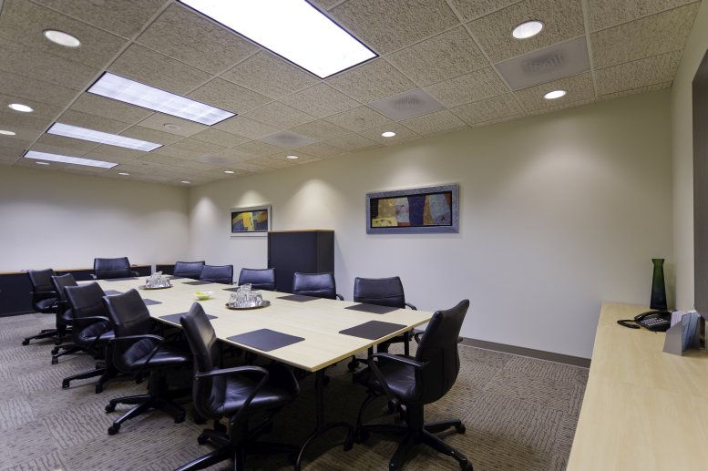 Picture of 11350 Random Hills Road, Suite 650/800, Random Hills Center Office Space available in Fairfax