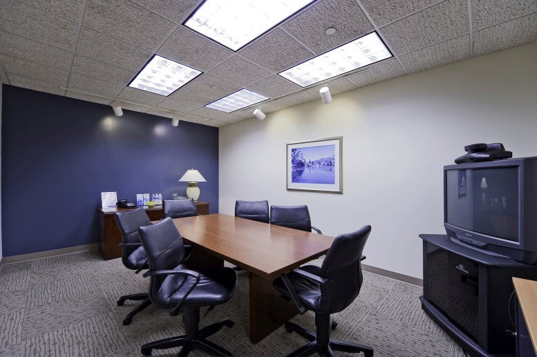 Office for Rent on 11350 Random Hills Road, Suite 650/800, Random Hills Center Fairfax