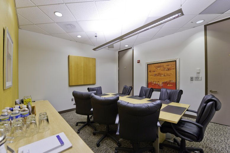 Office for Rent on 12020 Sunrise Valley Drive, Suite 100, Sunrise Valley Center Reston