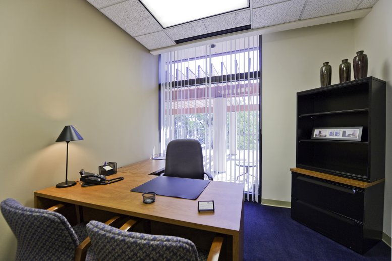 211 North Union St, Old Town Office for Rent in Alexandria