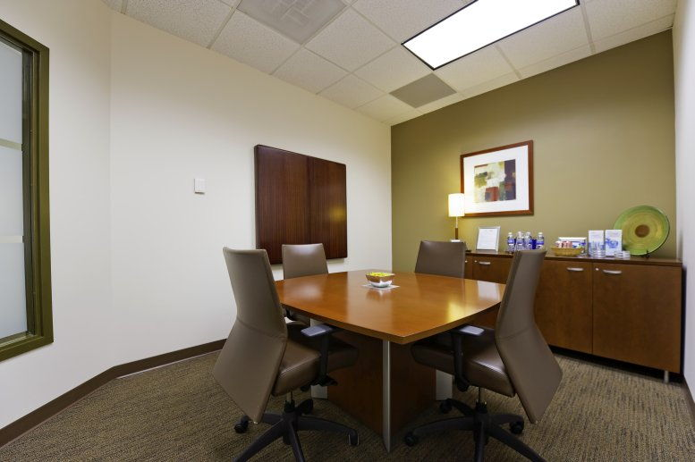 Office for Rent on 211 North Union St, Old Town Alexandria