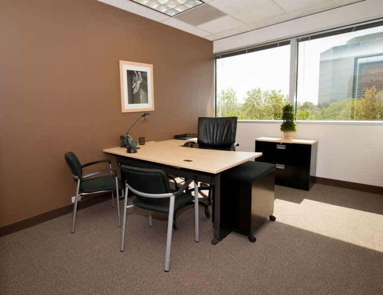 1 Westbrook Corporate Center, Suite 300, Westbrook Corporate Center Office for Rent in Westchester