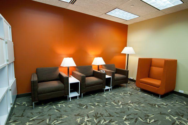 One Westbrook Corporate Center, 1 Westbrook Corporate Center Office Space - Westchester