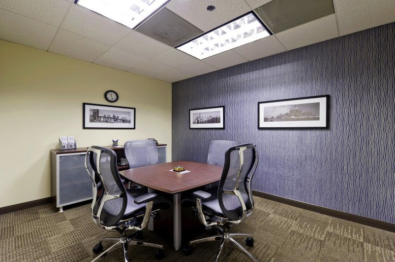 Picture of 303 Twin Dolphin Drive, Redwood Shores, Suite 600 Office Space available in Redwood City