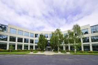 Photo of Office Space on 1001 Bayhill Drive,Suite 200 San Bruno