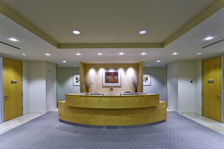 Photo of Office Space on 2603 Camino Ramon, Suite 200/300, Bishop Ranch 3 San Ramon