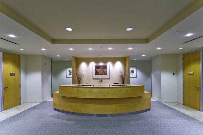 Photo of Office Space on Bishop Ranch 3, 2603 Camino Ramon San Ramon