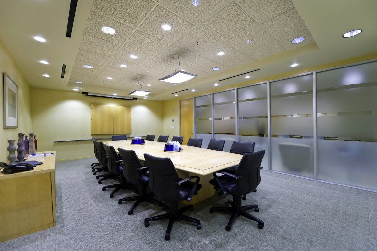 Picture of 2603 Camino Ramon, Suite 200/300, Bishop Ranch 3 Office Space available in San Ramon