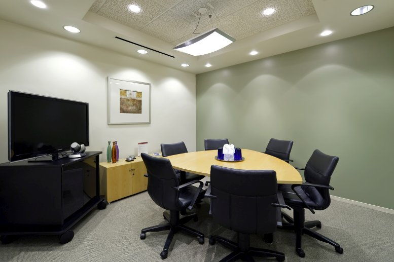 Office for Rent on 2603 Camino Ramon, Suite 200/300, Bishop Ranch 3 San Ramon