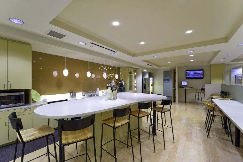 Photo of Office Space available to rent on Bishop Ranch 3, 2603 Camino Ramon, San Ramon