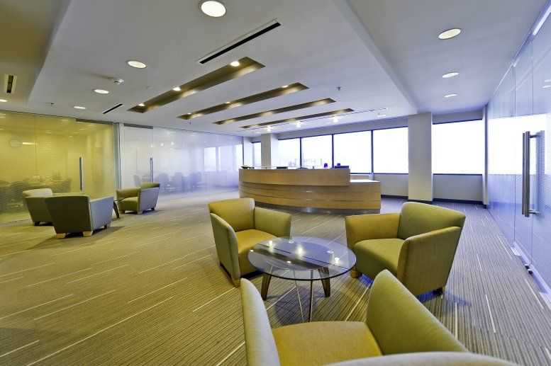 Photo of Office Space on 400 Continental Blvd, Suite 600 El Segundo