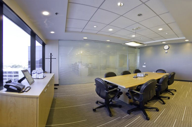 Office for Rent on 400 Continental Blvd, Suite 600 El Segundo