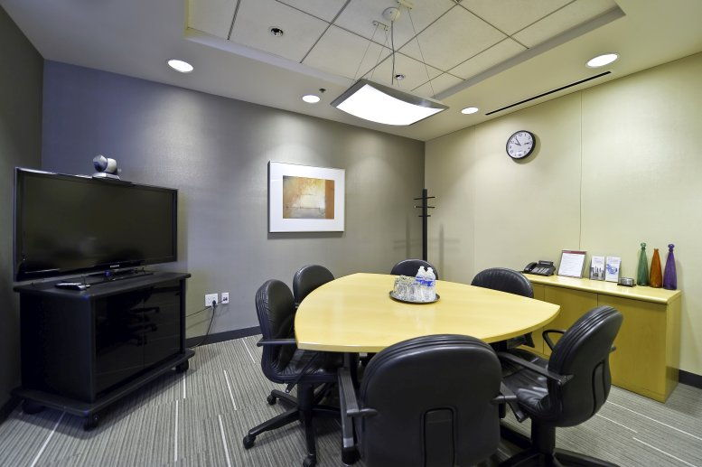 Photo of Office Space available to rent on 400 Continental Blvd, Suite 600, El Segundo