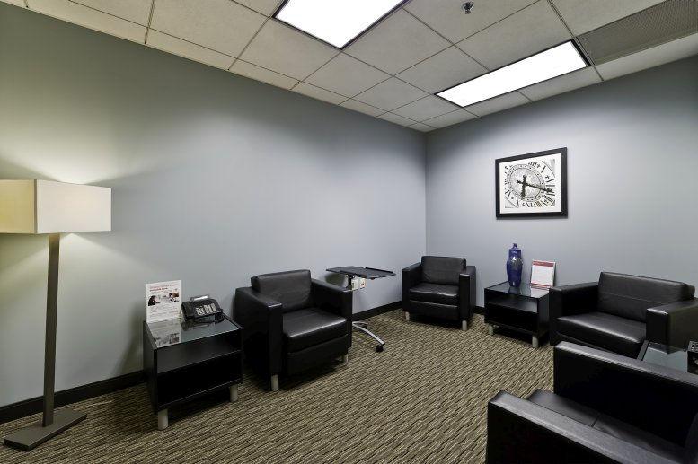 400 Continental Blvd Office Space - El Segundo