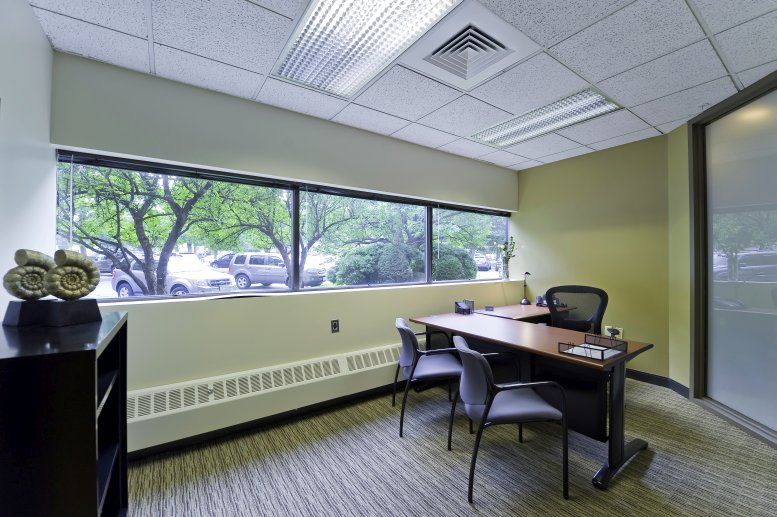 945 Concord Street, Concord Street Center Office for Rent in Framingham