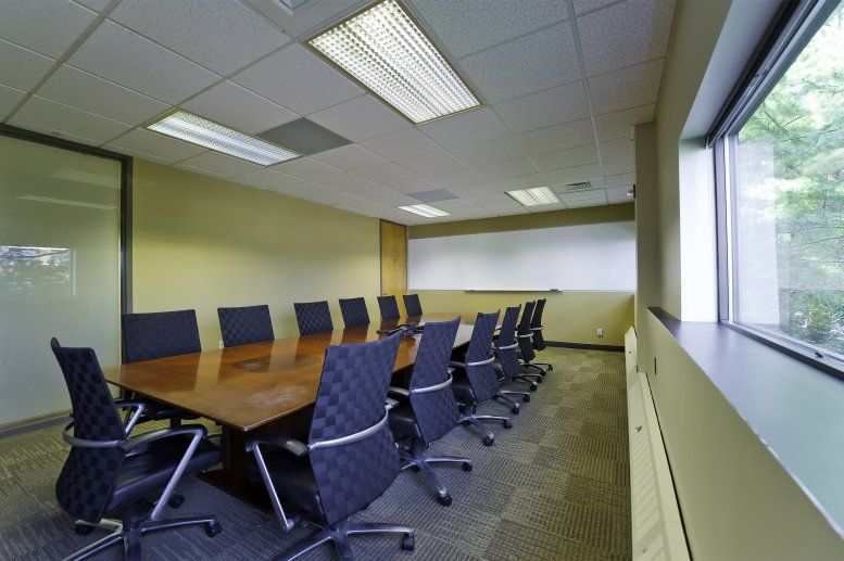 Office for Rent on 945 Concord Street, Concord Street Center Framingham