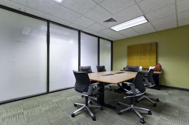Photo of Office Space available to rent on 945 Concord Street, Concord Street Center, Framingham