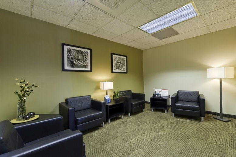 This is a photo of the office space available to rent on 945 Concord Street, Concord Street Center