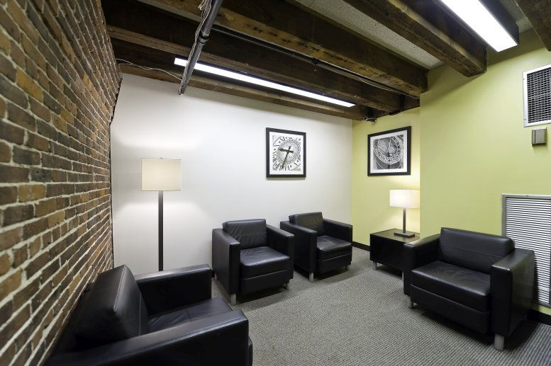 Photo of Office Space available to rent on Faneuil Hall Marketplace, 3rd Fl, Boston
